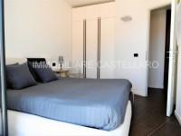 appartamento in vendita Castellaro foto 011__p1000704.jpg