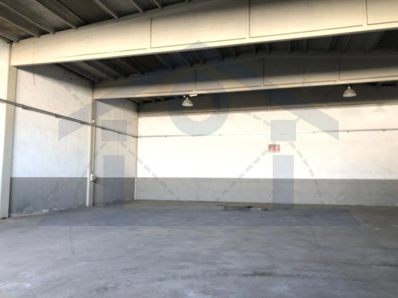 Capannone in vendita a Villanuova sul Clisi, 9999 locali, zona Località: Villanuova Sul Clisi, prezzo € 250.000 | PortaleAgenzieImmobiliari.it