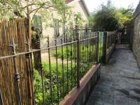casa a schiera in vendita Stellanello foto 002__img_0668__small.jpg