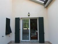 casa a schiera in vendita Stellanello foto 010__img_0685__small.jpg