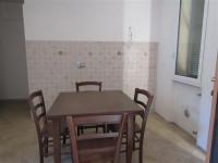 casa a schiera in vendita Stellanello foto 013__img_0672__small.jpg