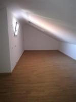 casa a schiera in vendita Stellanello foto 016__img_20190531_182719_resized_20190603_104142232__small.jpg