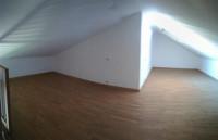 casa a schiera in vendita Stellanello foto 017__img_20190531_182739_resized_20190603_104143377__small.jpg