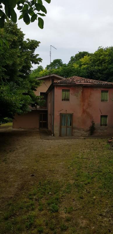 Rustico / Casale in vendita Rif. 10471176