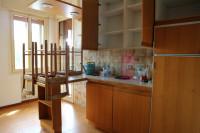 Apartment for Sale in Vigonza