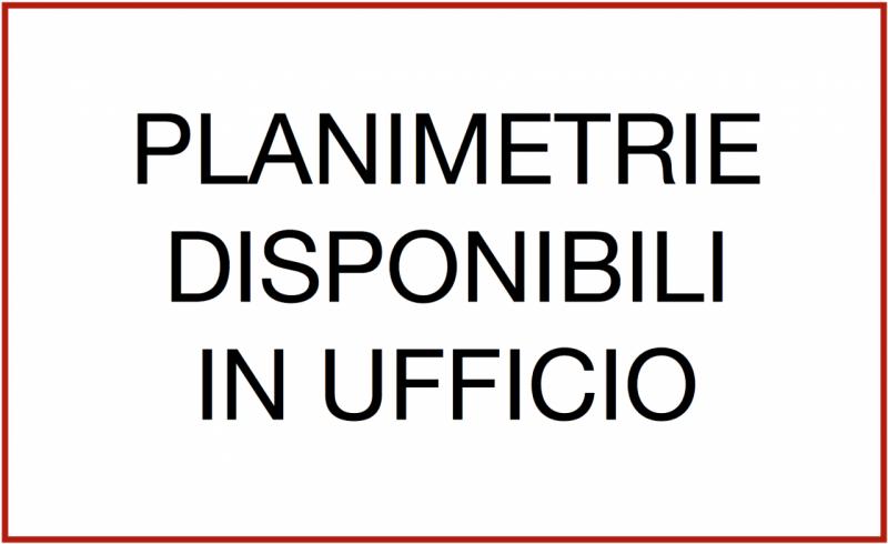 APPARTAMETO A SARMEOLA DI RUBANO PARZIALMENTE ARREDATO - https://media.gestionaleimmobiliare.it/foto/annunci/190618/2021978/800x800/018__1_1.png