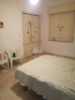 villa in vendita Avola foto 011__img_20190309_095812.jpg