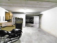 garage in vendita Taggia foto 002__p1000670.jpg