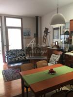 appartamento in vendita Cittadella foto 004__img_2192.jpg