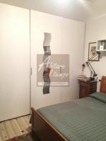 appartamento in vendita Cittadella foto 008__img_2200.jpg