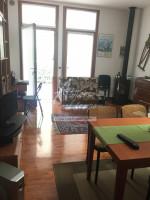 appartamento in vendita Cittadella foto 011__img_2190.jpg