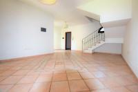 casa a schiera in vendita Olbia foto 007__1__2.jpg