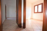 casa a schiera in vendita Olbia foto 021__1__25.jpg