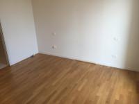 VIGODARZERE: Appartamento bicamere del 2013 in classe A