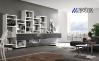 Appartamento Albignasego Ferri 3 camere più cucina separata nuovo