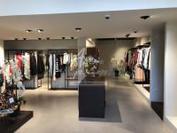 negozio in affitto Cittadella foto 003__interno1.jpg