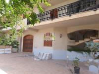 appartamento in affitto Avola foto 000__20190613_110349.jpg