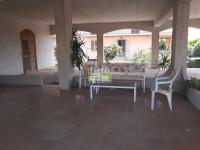 appartamento in affitto Avola foto 005__20190613_110326.jpg