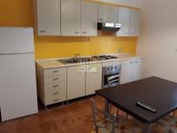 appartamento in affitto Avola foto 017__20190708_181645.jpg