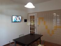 appartamento in affitto Avola foto 019__20190708_181712_1.jpg
