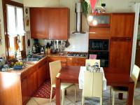 appartamento in vendita Mussolente foto 005__1__40_1.jpg