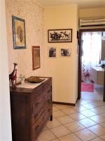 appartamento in vendita Mussolente foto 006__1__14.jpg