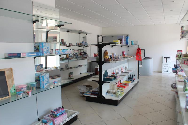 Ufficio / Studio in vendita a Lavis, 9999 locali, zona Località: Lavis, prezzo € 85.000 | CambioCasa.it