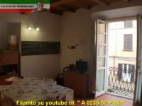 Pavia centro storico via gatti affitto a studenti universitari