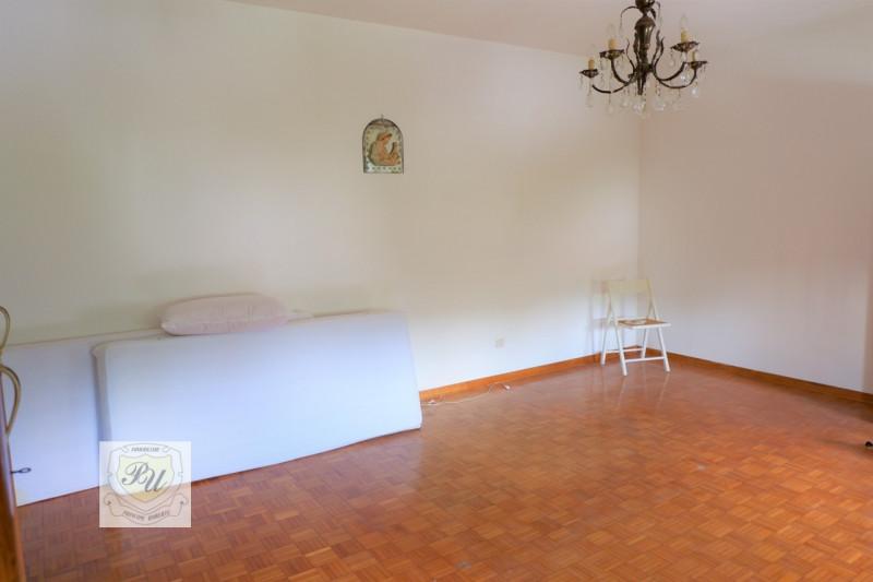 Villetta a schiera da ristrutturare in vendita Rif. 10689084