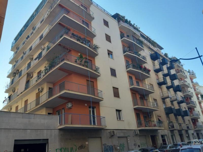 Appartamento da ristrutturare cercasi Rif. 10499142