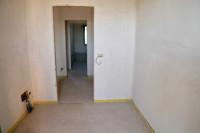 Appartamento Trilocale 75 mq con giardino