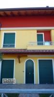 quadrifamiliare in vendita Maserà di Padova foto 009__serena_fin3.jpg