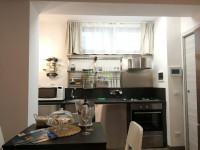 appartamento in affitto Avola foto 012__img-20190621-wa0015.jpg