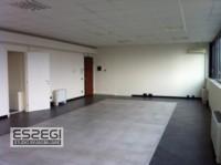 ufficio in affitto Rubano foto 001__3.jpg