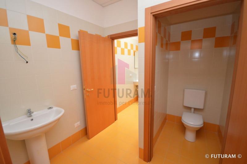 UFFICIO A TORRI DI QUARTESOLO - https://media.gestionaleimmobiliare.it/foto/annunci/190624/2024414/800x800/024__9q_risultato.jpg