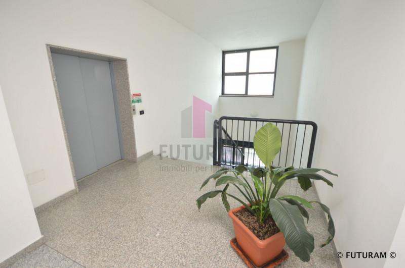 UFFICIO A TORRI DI QUARTESOLO - https://media.gestionaleimmobiliare.it/foto/annunci/190624/2024414/800x800/025__9r_risultato.jpg