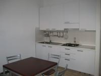 appartamento in vendita Padova foto 001__foto_009.jpg