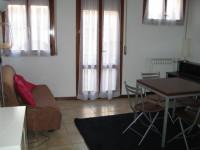 appartamento in vendita Padova foto 002__foto_010.jpg
