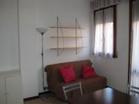 appartamento in vendita Padova foto 004__foto_008.jpg