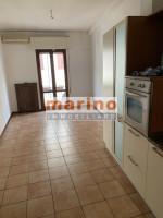 appartamento in vendita Padova foto 001__070_wmk_0.jpg