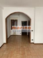 appartamento in vendita Padova foto 004__068_wmk_1.jpg