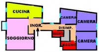 appartamento in vendita Padova foto 007__plan_color.jpg