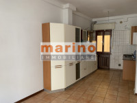 appartamento in vendita Padova foto 008__071_wmk_0.jpg