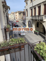 appartamento in vendita Padova foto 013__065_wmk_1.jpg