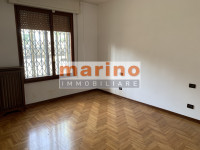 appartamento in vendita Padova foto 014__086_wmk_1.jpg
