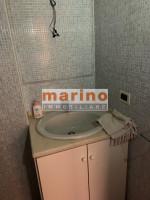 appartamento in vendita Padova foto 016__076_wmk_1.jpg