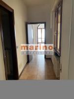appartamento in vendita Padova foto 021__081_wmk_0.jpg