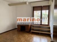appartamento in vendita Padova foto 025__088_wmk_1.jpg