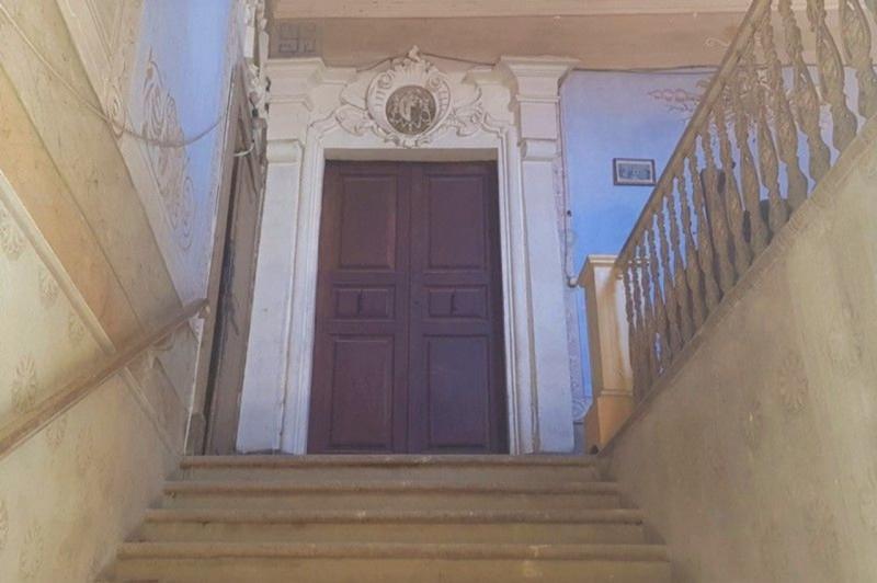 Stabile / Palazzo ristrutturato in vendita Rif. 10530555