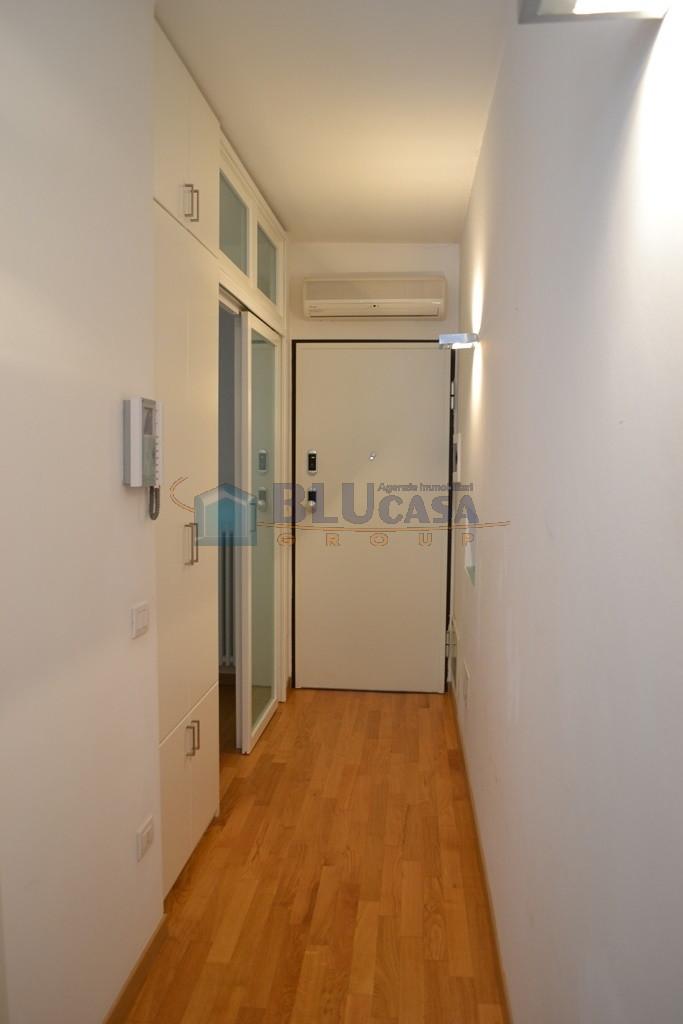 A384 Padova Centro Largo Europa Mini appartamento locato con ottima rendita! https://media.gestionaleimmobiliare.it/foto/annunci/190627/2025565/1280x1280/000__VenditaMiniAppartamentoPadovaCentroLargoEuropa.jpg